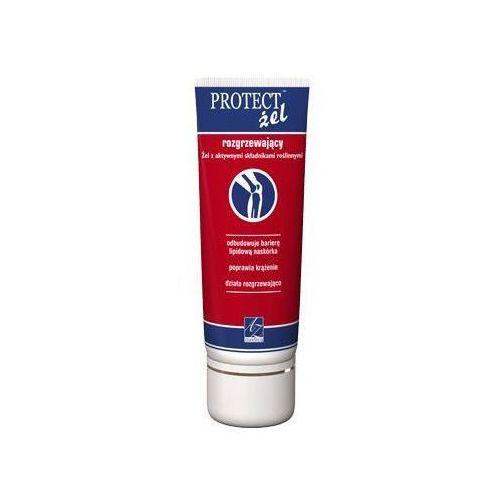 Protect żel 75 ml, 2E05-428DF