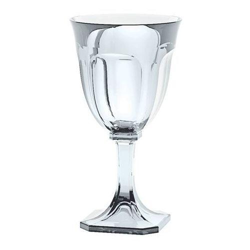 Guzzini Kieliszek belle epoque goblet 250 ml transparentny