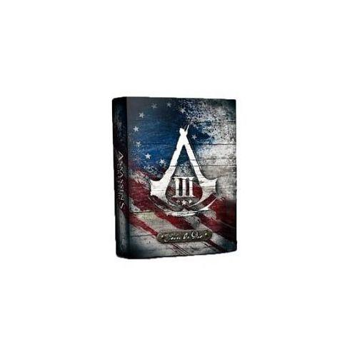 Assassin's Creed 3 (Xbox 360)