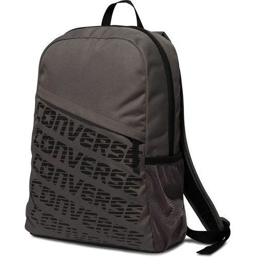 Speed Backpack Wordmark A02