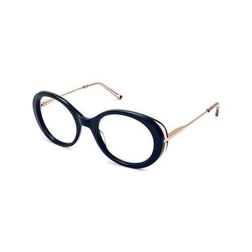 Etnia barcelona Okulary korekcyjne brindisi blpk