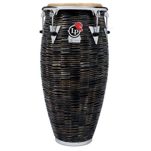 Latin Percussion Conga Pedrito Martinez Top Tuning 12,5″ Tumba