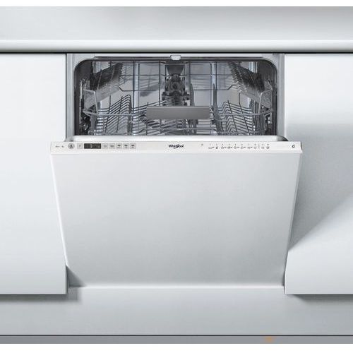 Whirlpool WIO 3C236