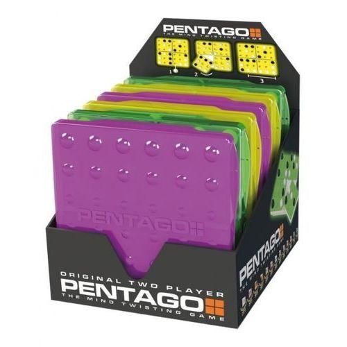 Smily Pentago color (6416550170843)