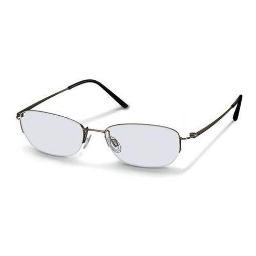 Okulary korekcyjne  r2305 a marki Rodenstock