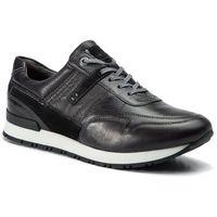 Sneakersy - sb-06-07-000023 601 marki Sergio bardi