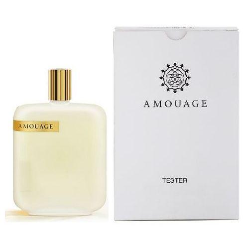 Amouage Opus I, Woda perfumowana - Tester, 100ml