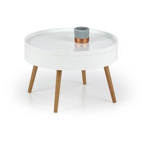 Style furniture Sado stolik kawowy