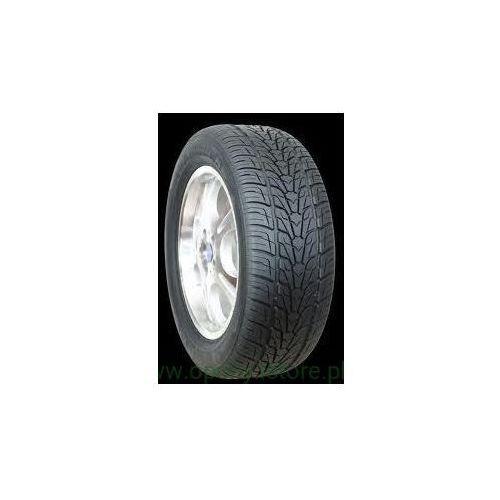 Opona 255/60r17 106v roadian hp marki Roadstone