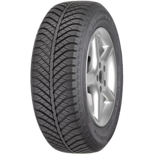 Goodyear Vector 4Seasons 175/70 R13 82 T