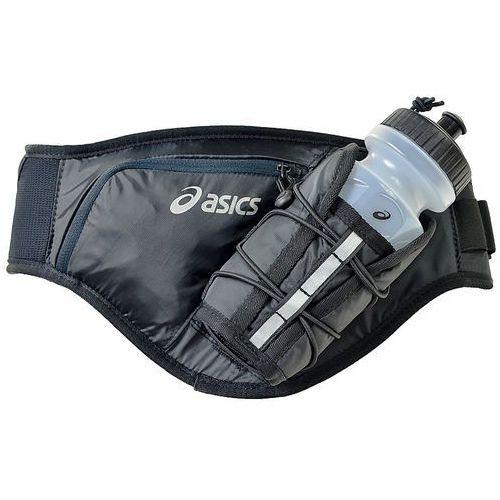 Asics Pas na butelkę running waist pack (8714554987985)