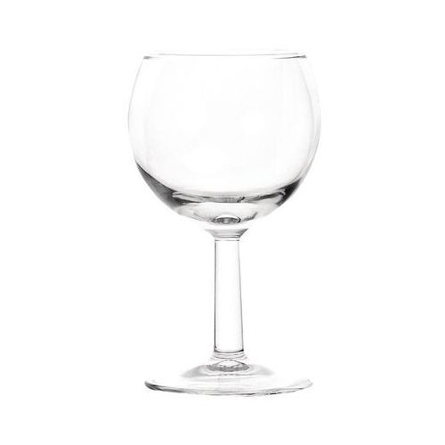 Kieliszki do wina Arcoroc Ballon 250ml 8¾oz
