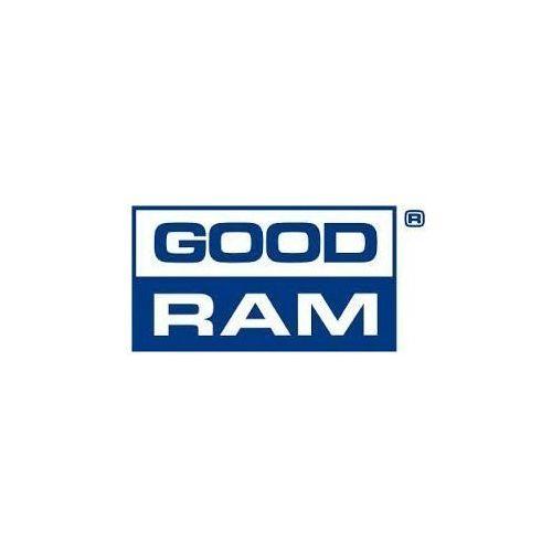 GOODRAM Pamięć DDR4 IRDM SODIMM 8GB/ 2666 CL16-18-18, 1_645452