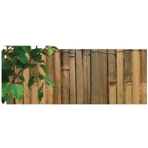 NOHEL GARDEN mata z bambusa 1 x 5 m (8590811505051)