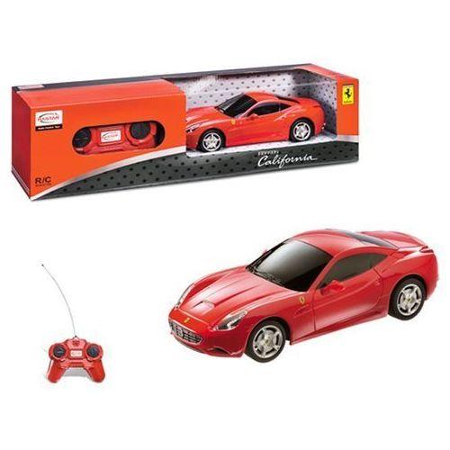 Brimarex Ferrari California RC 1:24 (8001011631209)