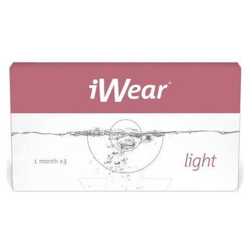 iWear Light