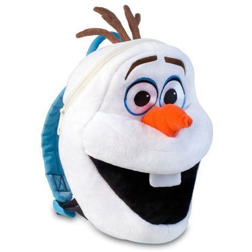 LittleLife Plecak Disney Olaf (L17010) Darmowy odbiór w 21 miastach!, L17010