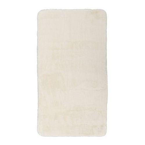 Dywan bella 53 x 80 cm biały marki Multidecor