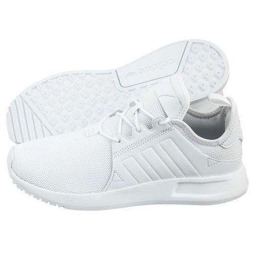 Buty damskie Producent: Adidas, Producent: Gioseppo
