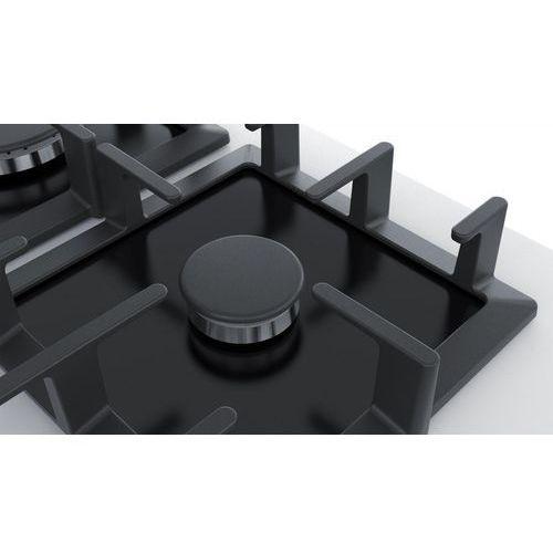 Bosch PPP6A2M90