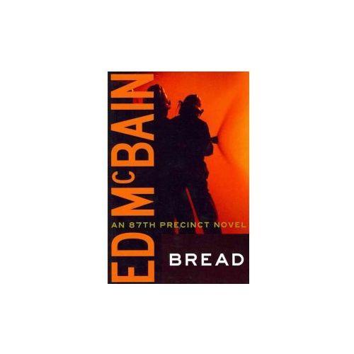 Ed McBain - Bread