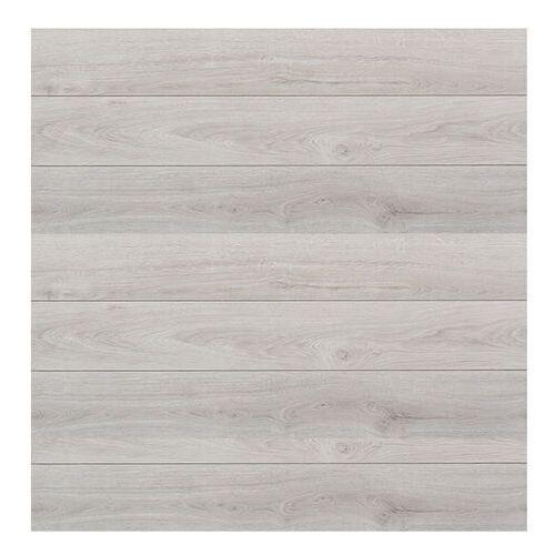 Panele podłogowe Weninger Dąb Barbossa AC6 1,548 m2, kolor dąb