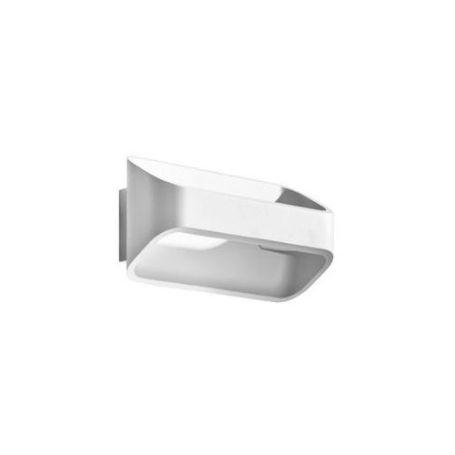 Azzardo Gracia biały MB3352 WHITE/WHITE zapytaj czy mamy od ręki:) LED