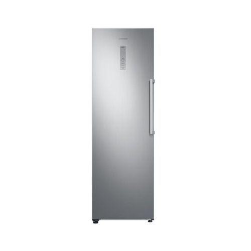 Samsung RZ28H6050SS