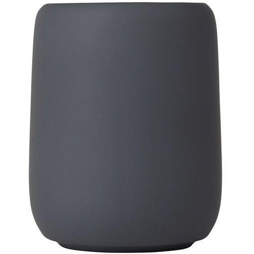 Kubek łazienkowy SONO - Magnet Blomus ceramika (4008832690419)
