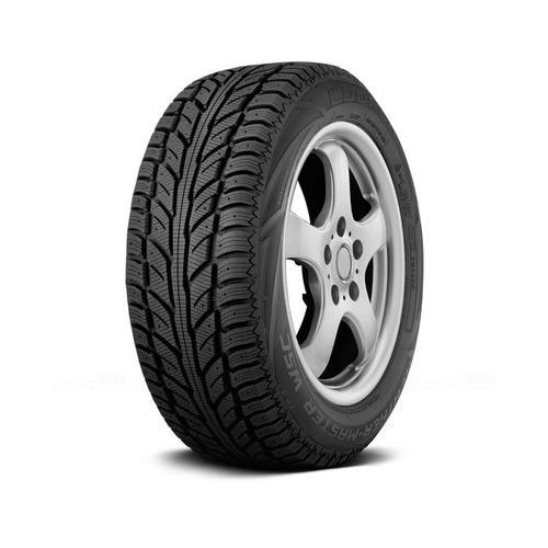 Cooper Weather-Master WSC 235/60 R18 107 T