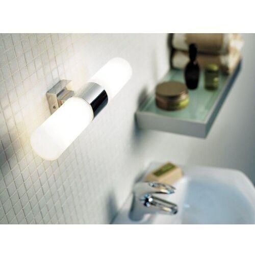 Lampa ścienna Target IP 44 (5701581006072)
