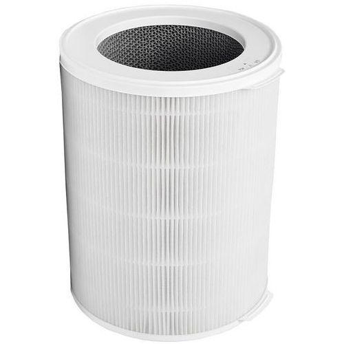 Winix Filtr do oczyszczacza nk100 i nk105 (8809490580120)