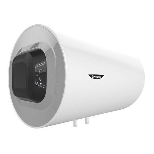 Podgrzewacz poziomy Ariston PRO1 Eco 100 l 1,8 kW PL EU (5414849788763)