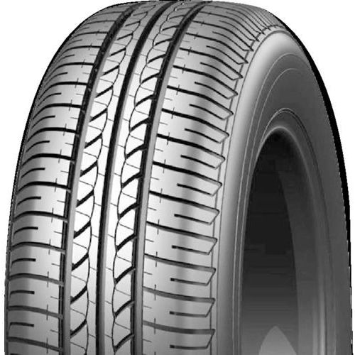 Bridgestone B250 175/60 R16 82 H