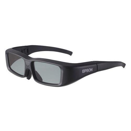 Epson ELPGS03 okulary 3D RF (8715946524221)