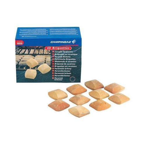 Campingaz brykiety ceramiczne (3138522056360)