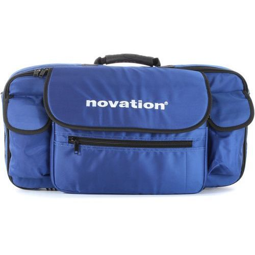 NOVATION MININOVA CARRY CASE torba, kup u jednego z partnerów