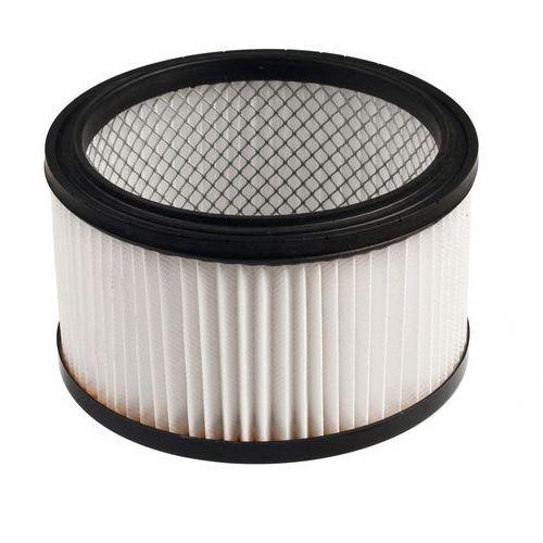 Filtr do odkurzacza dedra a063032 + zamów z dostawą jutro! marki Pansam