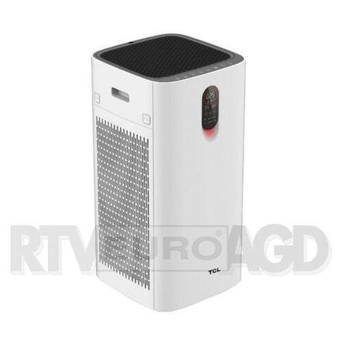 Oczyszczacz powietrza TCL KJ866F (5907720775452)