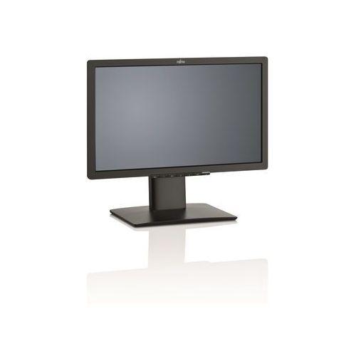 LCD Fujitsu B22T-7
