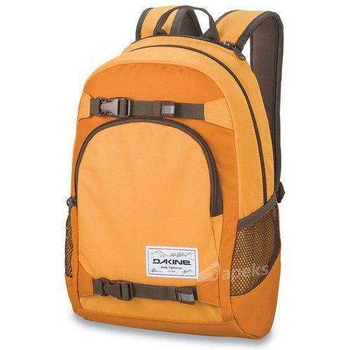 grom 13l goldendale plecak szkolny - goldendale marki Dakine