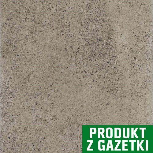 Płytka podłogowa STYLO 30 x 30 CERAMIKA PARADYŻ (5902610571749)