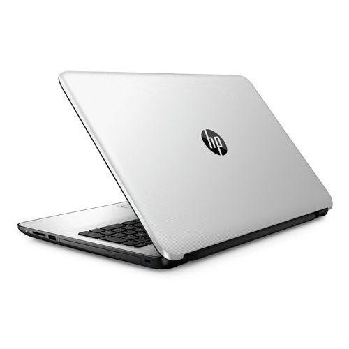 HP X3L20EA