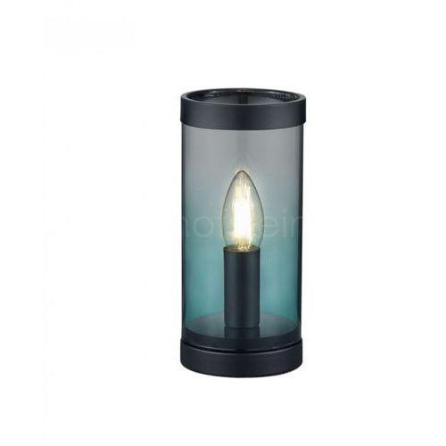 Lampa stołowa cosy niebeieski, 1-punktowy - dworek - obszar wewnętrzny - cosy - czas dostawy: od 3-6 dni roboczych marki Reality