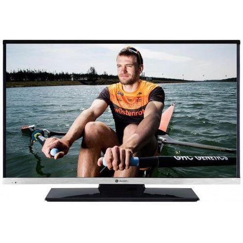 Telewizor GoGEN TVH24R384STWEB (8590393283422)
