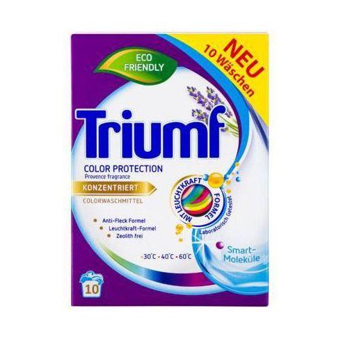 720g color proszek do prania (10 prań) marki Triumf