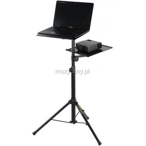 r26 statyw pod projektor i laptopa marki Stim