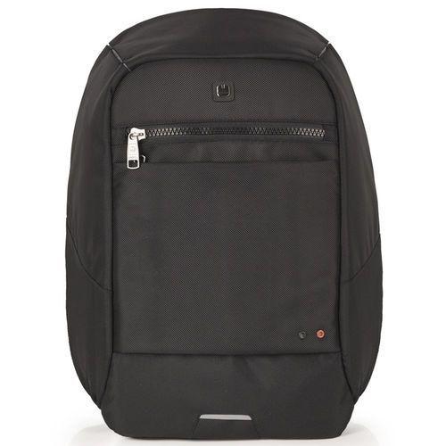 c23b82a516137 Torby, pokrowce, plecaki Rodzaj: plecak, ceny, opinie, sklepy (str ...