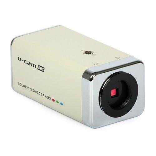 Kamera U-CAM 585
