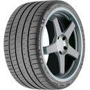 Michelin Pilot Super Sport 245/40 R18 93 Y zdjęcie 3